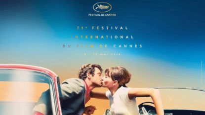 Nominaties 71e editie Filmfestival Cannes bekend