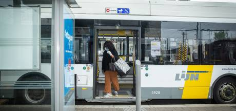 CDA Terneuzen pleit voor snelle herstart 'studentenbus' Gent Express