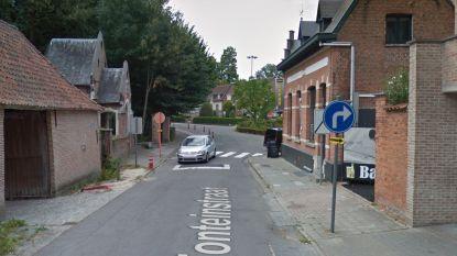 Nieuwe laag asfalt voor verschillende straten