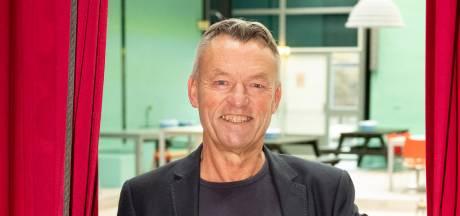 Eugène Fagg bracht de sportklas naar Vlissingen: 'Ik heb de stad nooit willen verlaten'