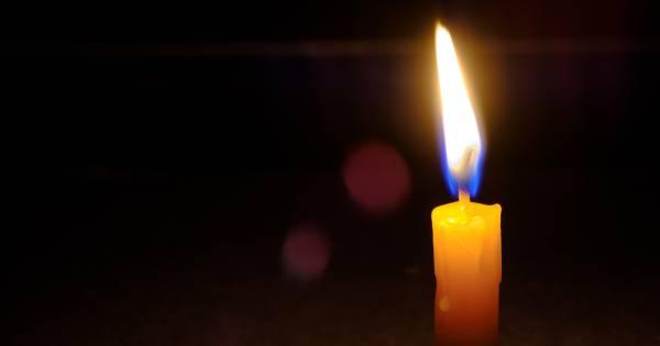 Slachtoffer ernstig ongeluk in Zoelen overleden.