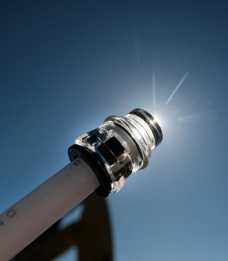 Komt snel internet binnen twee of vier jaar naar Maas en Waals buitengebied?