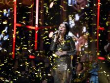 Noorse songfestivalkandidate haakt teleurgesteld af: 'Mijn droom is verbrijzeld'