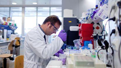 Janssen Pharmaceutica test coronavaccin nu ook op mensen