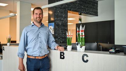 Stad krijgt taalbeleid: Nederlands norm voor alle dienstverlening