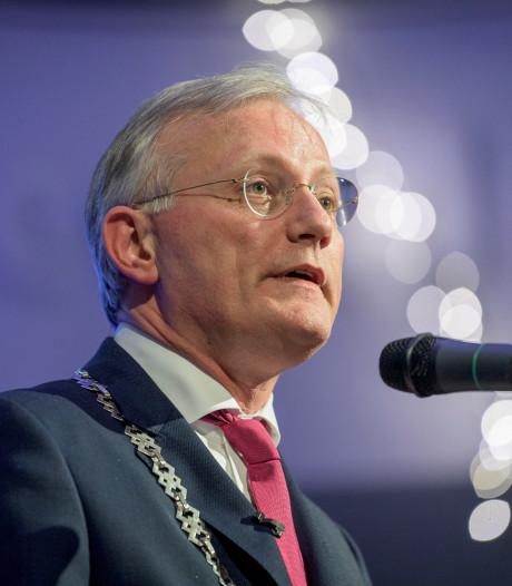 Twente bestuurlijk op de schop: 'Minder praten en meer doen'