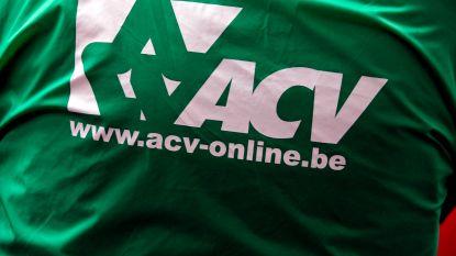 """Unizo hekelt nieuwe vakbond voor freelancers: """"ACV heeft geen idee waar ze het over hebben"""""""