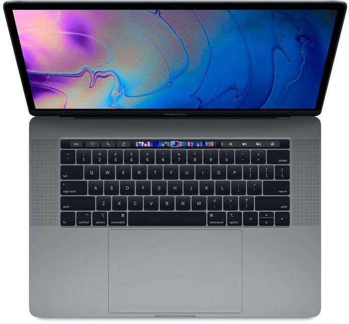 Apple MacBook Pro 2019- 13""