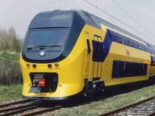 Verwarde vrouw loopt op het spoor: tot drie uur vanmiddag geen treinen bij Dordt