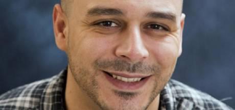 GroenLinks stelt mysterieuze bromtoon in Nieuwland aan de kaak met raadsvragen