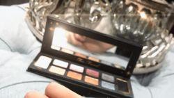 Heb jij nog make-upinspiratie nodig voor Halloween?