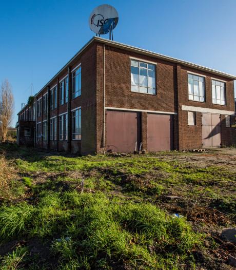 Partijen bundelen krachten voor ambitieus plan Gedempte Haven in Waalwijk: 'Gebied biedt enorme kansen'