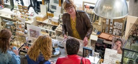 De koopzondag is in de mode, maar niet bij iedereen: 'Wie open wil op zondag, verhuist maar'