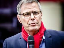 Overleg over pensioenen mislukt, minister beraadt zich op vervolg