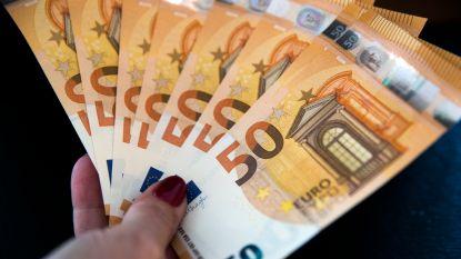Imam lichtte gelovigen op voor miljoen euro, man is veroordeeld tot dertig maanden cel