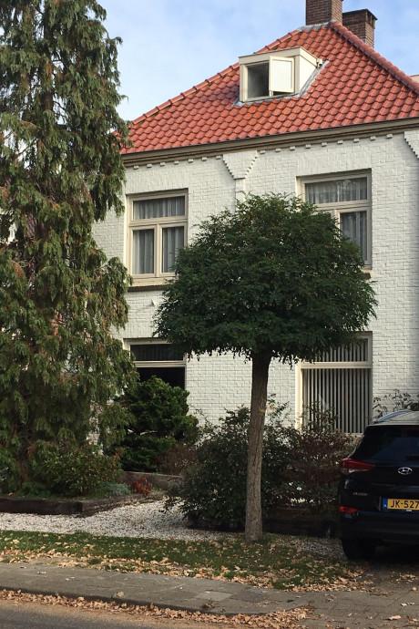Aanbod koopwoningen Apeldoorn-Deventer-Zwolle daalt: nieuwbouw noodzakelijk