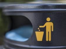 Afvalsucces Reusel te mooi om waar te zijn?