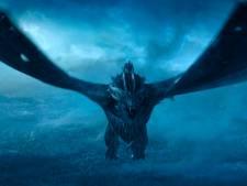 Winter is here! Makers onder druk voor episch einde Game of Thrones