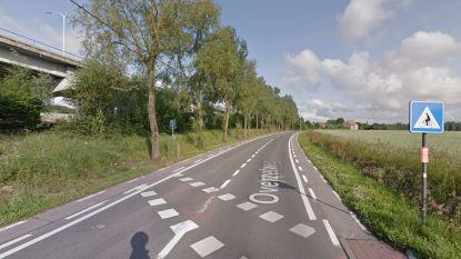 Heraanleg Overzetweg in Marke start in najaar, Driekerkenstraat in Bissegem volgt
