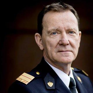 politie-bestraft-drie-amsterdamse-leidinggevenden-vanwege-plichtsverzuim