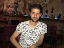Vermiste Mustafa (23) uit Hengelo levend teruggevonden in buitenland