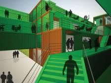 Al bijna 1000 handtekeningen tegen komst illegalendorp over de grens bij Ossendrecht en Putte