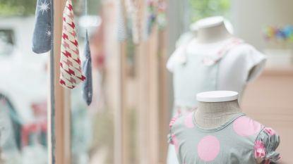 PROMOJAGERS SUPERTIP: kledingketen houdt totale uitverkoop met kortingen tot 80%