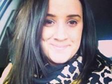 Australische Julia (26) maakte in Barcelona derde aanslag op rij mee