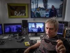 Première actiefilm Code Kampen uitgesteld