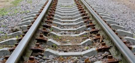 Sneltrein tussen Doetinchem en Arnhem rijdt op z'n vroegst in 2026
