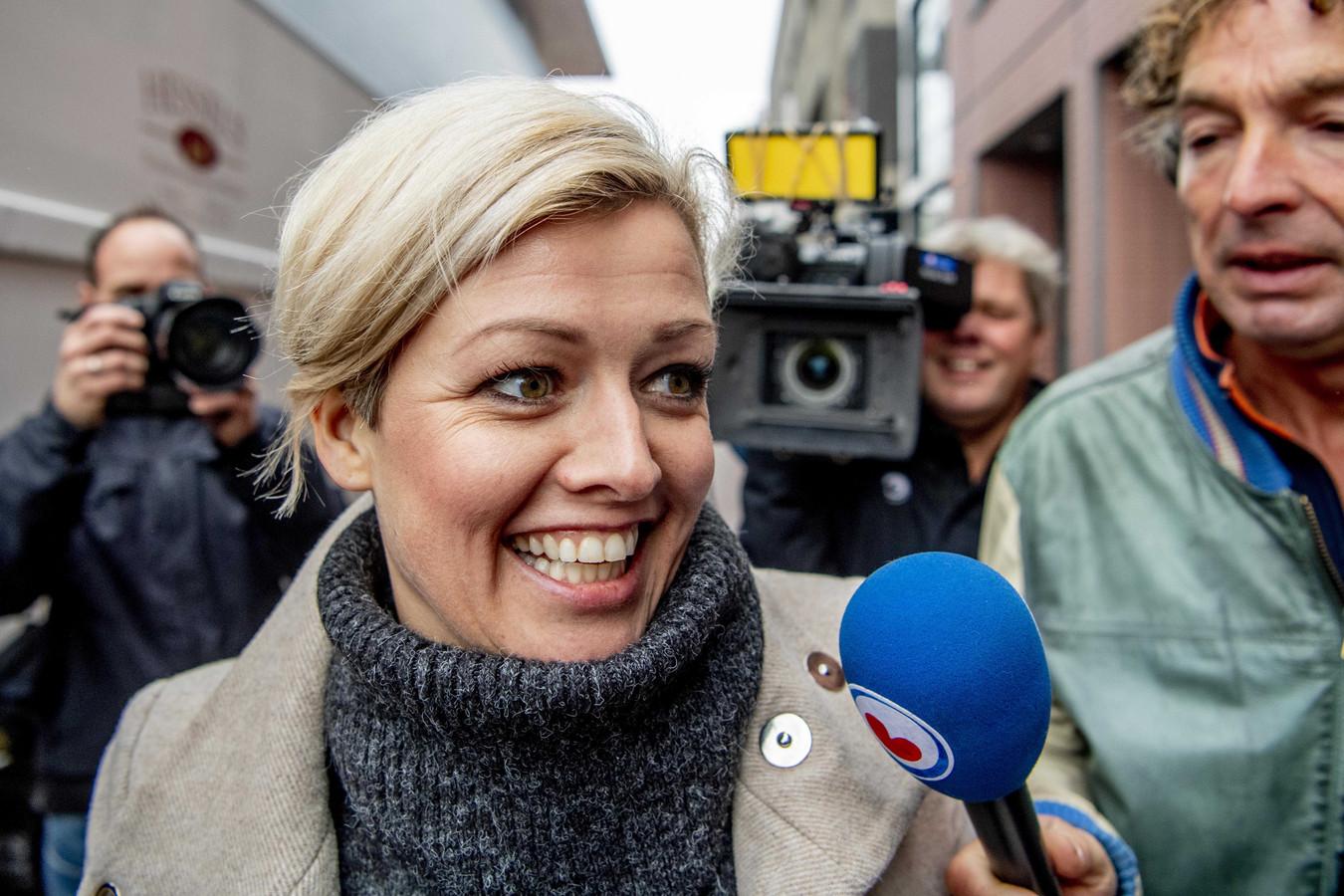 Jenny Douwes