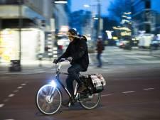 Jongen (17) verstijfd van de kou verdwaald in Heeswijk, politie redt zijn verjaardag
