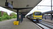 Trio met trein naar Lokeren om er daarna op de vuist te gaan