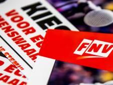 Landerdse partijen hebben geen trek in debatavond FNV