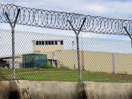 Zeeuw in cel op Curaçao: Het is hier inhumaan