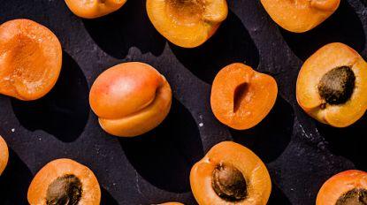 FAVV roept abrikozenpitten van het merk Ciloglu terug