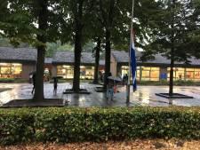 School De Korenaer weer open, directeur hoopt op zoveel mogelijk leerlingen
