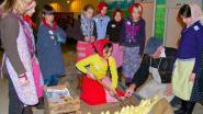 Laatste 'Week van de Smaak' voor Witloofmuseum op oude locatie