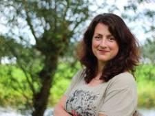 Deskundige na 'live' geweld tegen docente: 'Praat met je kind, maar zet er geen druk op'