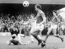 PSV kruipt zaterdag voor even in de rol van Barcelona