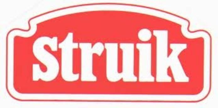 Overkapping struik nodig voor regelgeving nijkerk - Riet voor struik ...