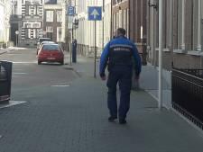 Poolen tijdens coronacrisis; bij herhaling 20.000 euro boete voor verhuurder