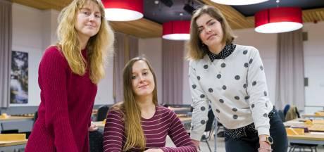 Rosmalense club laat topdamsters uit Oostblok vijf keer per jaar invliegen: 'Meteen onze beste speelsters'