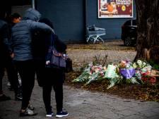 18-jarige verdachte dodelijke steekpartij Rozenburg langer vast