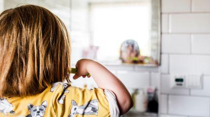 """Experts waarschuwen: """"Er moet dringend ingezet worden op de preventie van tandbederf bij kinderen"""""""