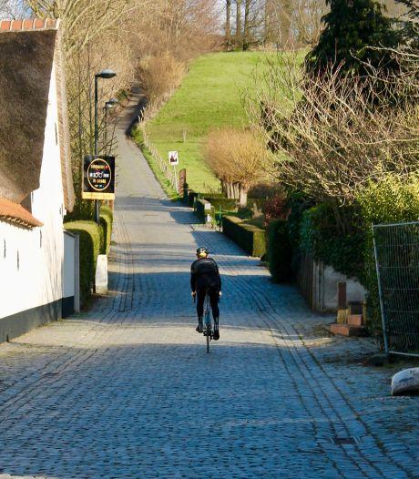 Geen Ronde van Vlaanderen dan zelf maar de fiets op: drie routes