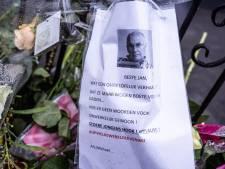 Homoscene rouwt om doodgeslagen Jan (73) en vreest dat hij in de val is gelokt