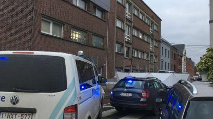 Moeder aangehouden na verdacht overlijden van zesjarig meisje in Mont-Saint-Guibert