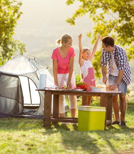 Wij zoeken dé camping in Italië: welke is jouw favoriet?
