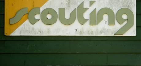 Zwolse scouting-jeugdleider (40) beschuldigd van aanranding 10-jarig jongetje uit Kampen